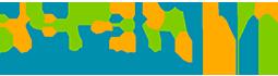 Freigeräumt Logo