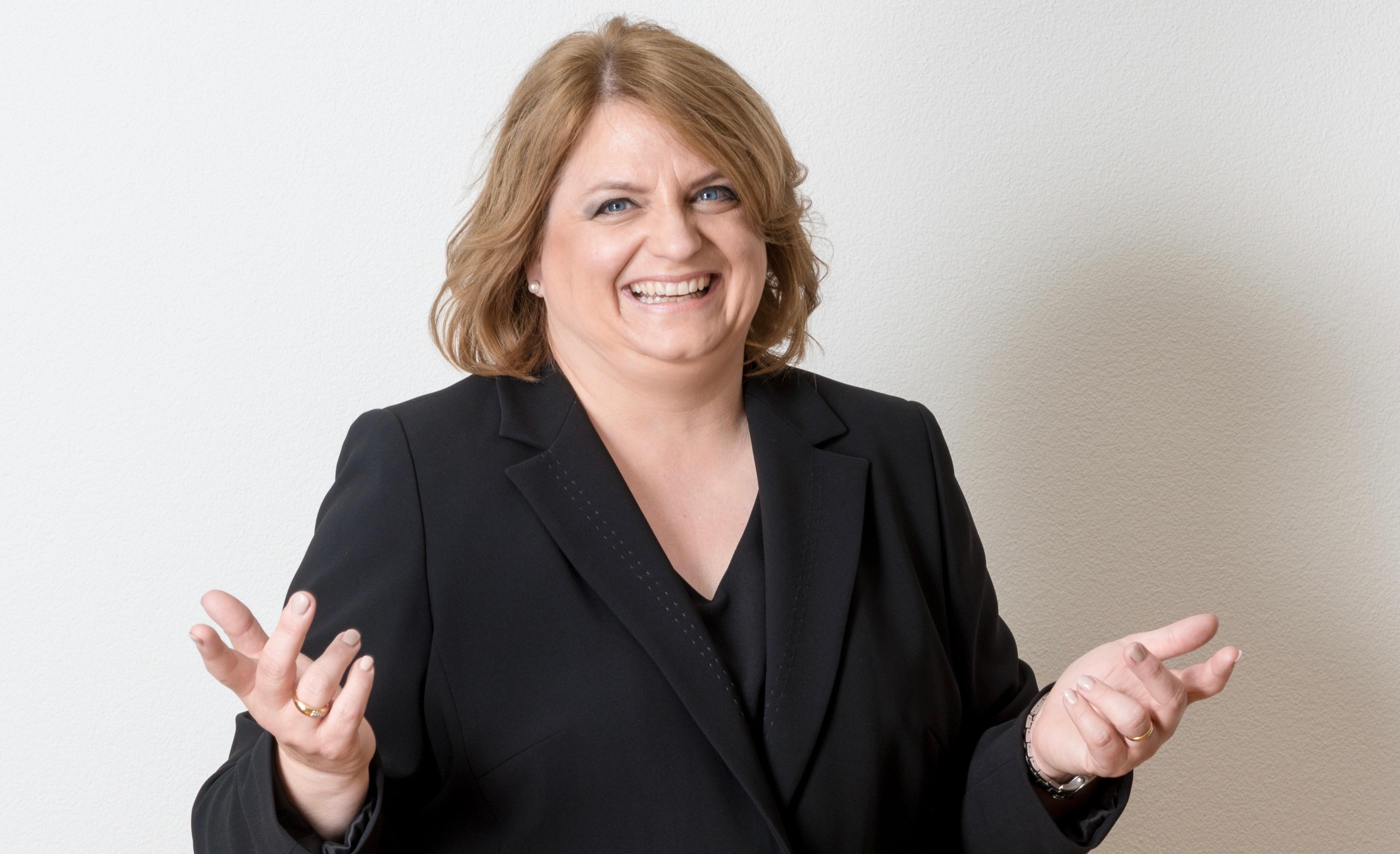 Franziska Hunziker - Freigeräumt